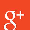 Najdete n�s na GooglePlus