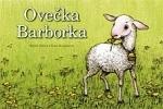 Ovecka Barborka