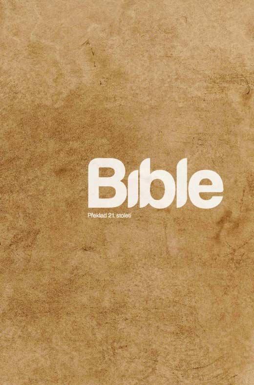 biblický pohled na seznamovací vztahy kódová slova na seznamovacích webech